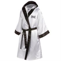 Everlast Satin Robe